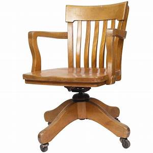 Purchasing Best Wooden Office Chair Elegant Furniture Design
