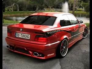 Image Voiture Tuning : voiture tuning youtube ~ Medecine-chirurgie-esthetiques.com Avis de Voitures