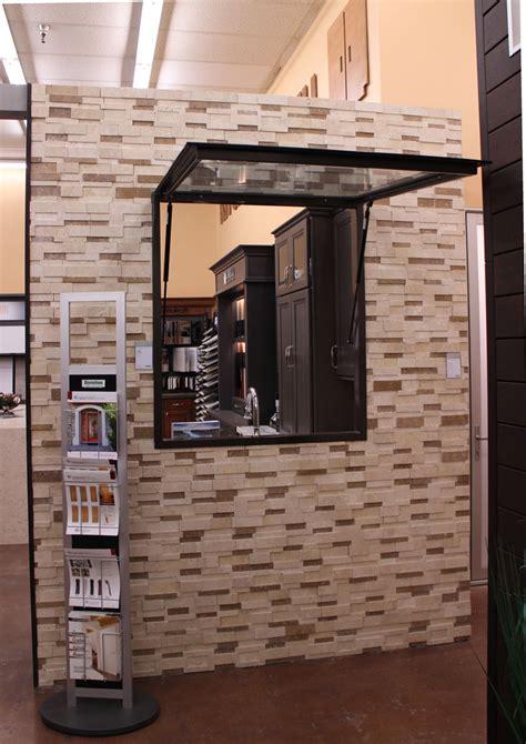 awning windows garage doors unlimited gdu garage doors