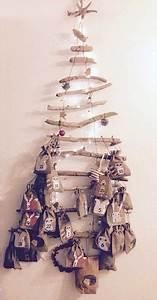 Tannenbaum Aus Treibholz : treibholzeffekt diy treibholz deko zur weihnachtszeit treibholzeffekt ~ Sanjose-hotels-ca.com Haus und Dekorationen