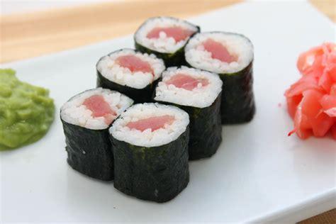 tekka maki tekka maki le s sushi bar and restaurant