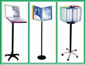 document display folders in waliv vasai e vasai With document display stand