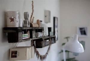 Hifi Regal Selber Bauen : regal aus paletten selber bauen trendy regal selber bauen badezimmer with regal aus paletten ~ Bigdaddyawards.com Haus und Dekorationen