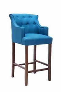 Tresenstuhl Sitzhöhe 63 : barhocker 60 cm sitzh he g nstig kaufen bei yatego ~ Eleganceandgraceweddings.com Haus und Dekorationen