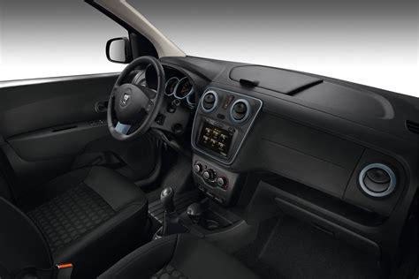 Renault Capture Automatique Prix