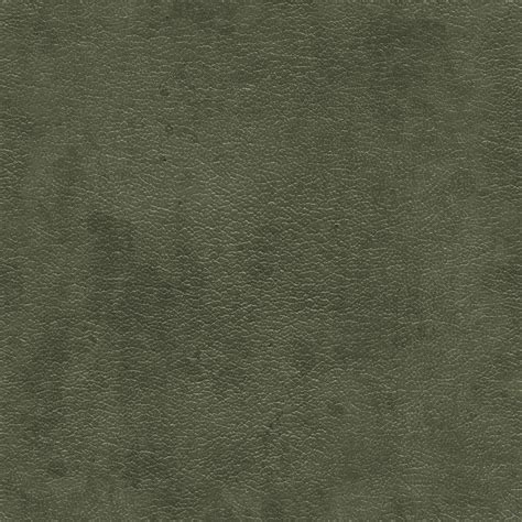 seamless book cover textures texture lt