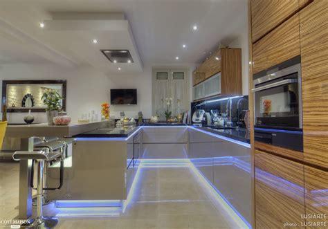 cuisine villa cuisine à vivre zimbabwé zebrano villa privé à la