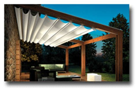 patio fabric patio covers home interior design