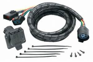 2001 Dodge Ram Pickup Custom Fit Vehicle Wiring