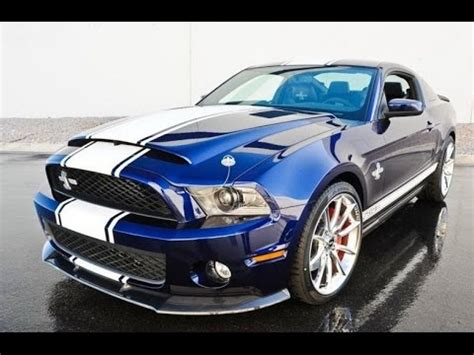 shelby gt  assignments  remain applied