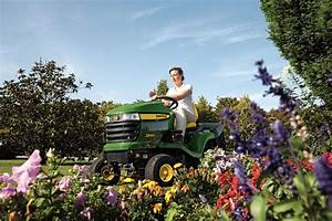 Quelle Marque De Tondeuse Choisir : bien choisir un tracteur tondeuse quip 39 jardin le blog ~ Melissatoandfro.com Idées de Décoration