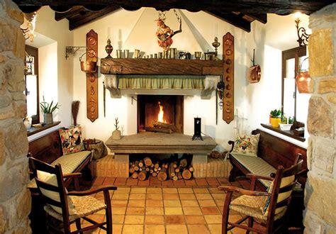 camini rustici con forno a legna caminetti tradizionali su misura gover srl