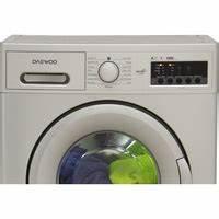 Lave Vaisselle Tucson : test laden fl1281 lave linge ufc que choisir ~ Melissatoandfro.com Idées de Décoration