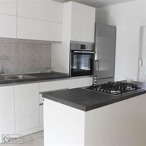 Kuhinje Po Mjeri : kuhinje po mjeri kontesa kuhinje vrhunske kvalitete iz tvornice namje taja grading ~ Markanthonyermac.com Haus und Dekorationen