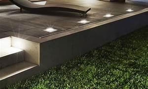 Led Solar Bodenleuchte : led solar bodenleuchten 10 h groupon goods ~ Eleganceandgraceweddings.com Haus und Dekorationen