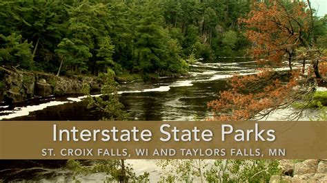 All units include heat, water, trash, lawn care & snow removal in rent! Interstate State Parks; St. Croix Falls, WI and Taylor ...
