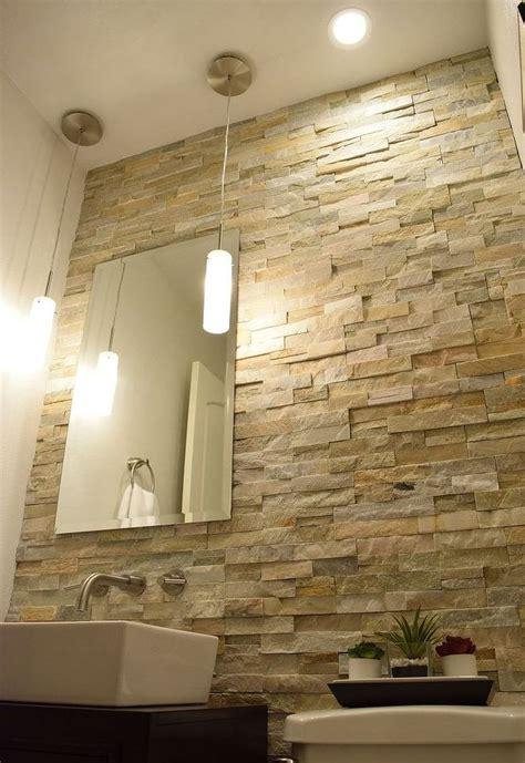 bath renovation hometalk