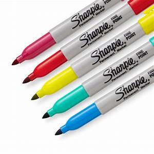 Sharpie 1949557... Sharpie Markers