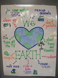 27 Best images about environment day on Pinterest ...