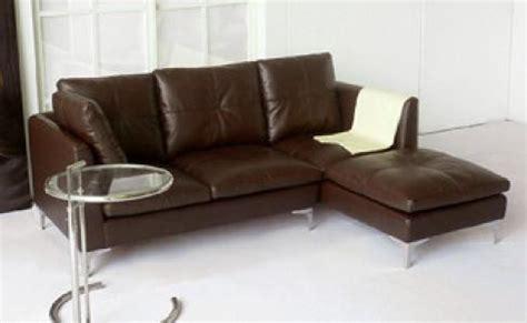 canapé d angle cuir pas cher photos canapé d 39 angle cuir marron pas cher