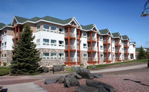 comfort suites canal park comfort suites canal park duluth mn resort reviews