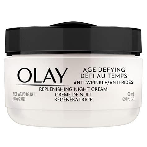 anti aging creme selber herstellen olay age defying anti wrinkle eye 0 5 oz