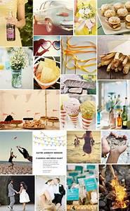 a beach wedding on a budget With beach wedding ideas on a budget