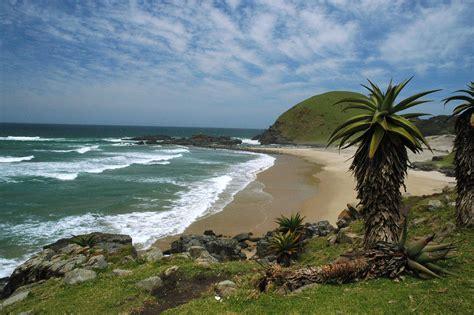 TRANSKIE WILD COAST | Transkie Wild Coast, South Africa B ...
