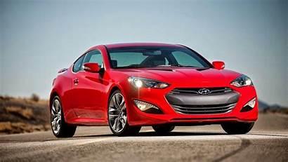 Hyundai Verna Wallpapers Figures Sales