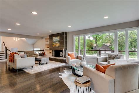 define livingroom 4 ways to define a naperville living room when staging a
