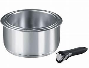 Casserole Pour Plaque A Induction : casserole induction table basse relevable ~ Melissatoandfro.com Idées de Décoration