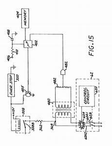 Super Pump Wiring Diagram