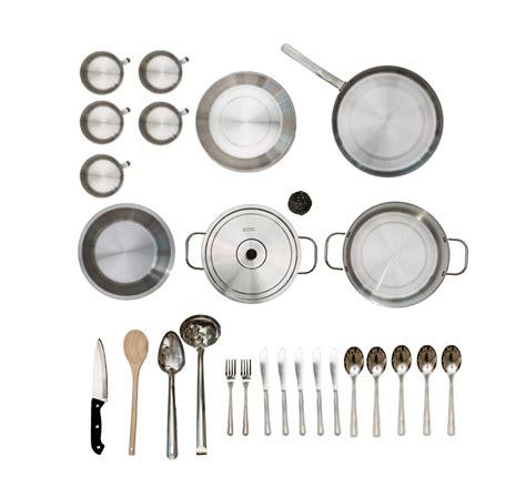 Kitchen Standard Ls kitchen set unhcr standard ils