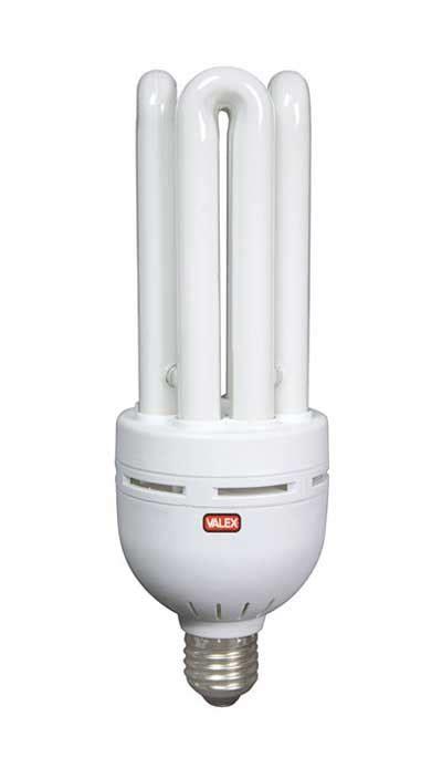 Lade A Risparmio Energetico Luce Fredda by Casa Immobiliare Accessori Ladina Basso Consumo E27