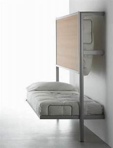 Lit 120x200 Ikea : elegant ides en photos pour comment choisir le meilleur lit pliant with lit 120x200 ikea ~ Teatrodelosmanantiales.com Idées de Décoration