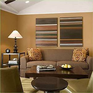 Interior, Paint, Color, Scheme, For, Beautiful, Home, -, Theydesign, Net