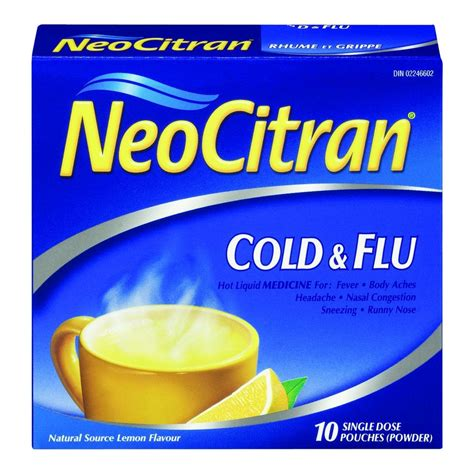 Best Cold Medicine For Watery Eyes And Runny Nose Hot