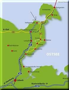 Route Berechnen : anreise und route berechnen ~ Themetempest.com Abrechnung