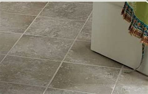 Syverson Tile Sioux Falls Sd by Sandalo Ceramic Tile Daltile Syverson Tile And
