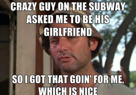 Single Guy Meme - funny valentines gifs for single memes