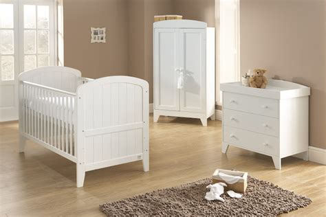 a nursery checklist for mommies and daddies junk