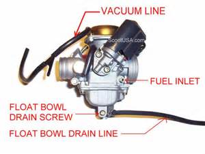 similiar gy6 150cc vacuum line diagram keywords gy6 scooter wiring diagram 5 wire stator wiring diagram gy6 150cc