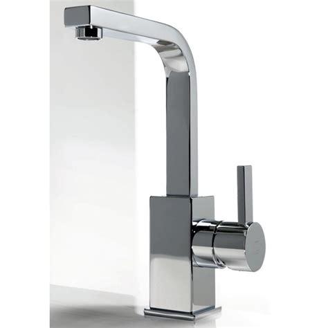 robinet cuisine solde robinet cuisine 1201400 mitigeur monotrou à poser bec