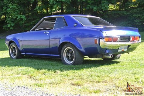 Toyota Celica Gt For Sale by Toyota Celica Gt