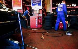 Tyre retailer Kwik-Fit sold to Japan's Itochu for £637m ...