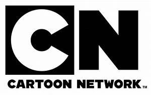 Cartoon Network (Latinoamérica) - Wikipedia, la ...