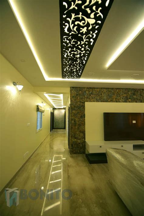Asian Living Room By Homify  Homify. Decorative Attic Vent Covers. Rooms To Go Reclining Sofa. Shaggy Rugs For Living Room. Decorating Ideas For Entry Hall. Cinema Decor. Teacher Decoration Ideas. Kitchen Decorations Ideas. Dining Room Decorating Ideas