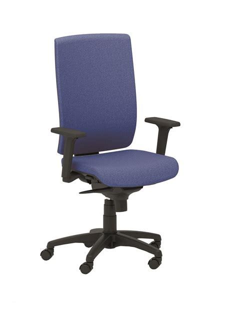 fauteuil de bureau office 205 fauteuil de bureau en cuir ou en tissu seanroyale