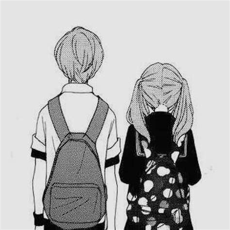 See more ideas about anime, anime love couple, cute anime couples. boy meets girl by acsi?   Free Listening on SoundCloud