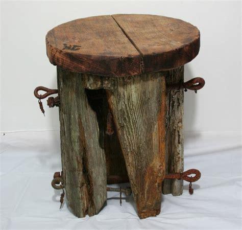 Einzigartig Treibholz Tisch Einzigartiger Treibholz Tisch Ideen